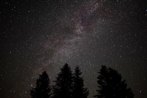 cielo estrellado.jpg